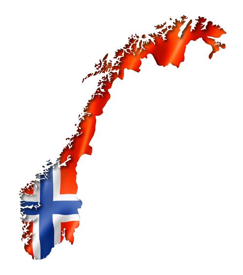 fundusze_norweskie