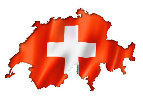 fundusze_szwajcarskie